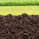 fabriquer compost