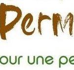 permacte